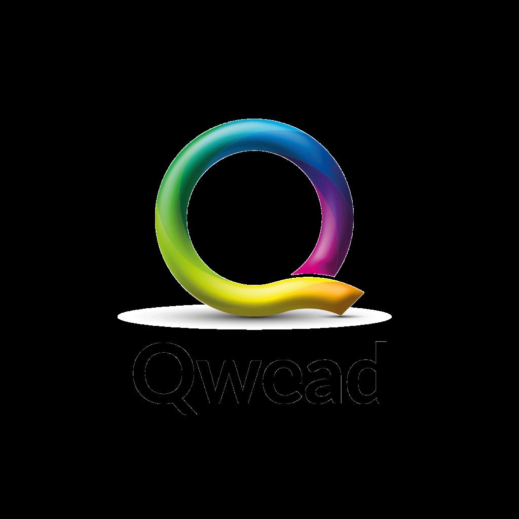 logo qwead